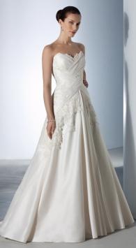 Свадебное платье Teatro
