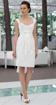 Свадебное платье Present