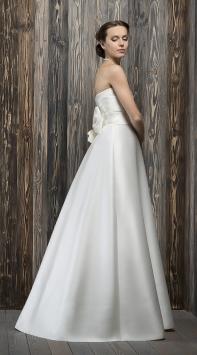 Свадебное платье Dali