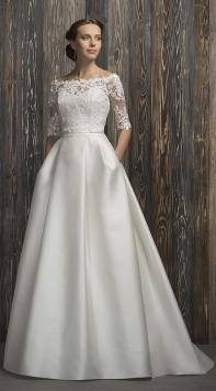 Свадебное платье Danett