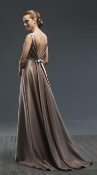 Свадебное платье Deya