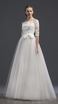 Свадебное платье Diame
