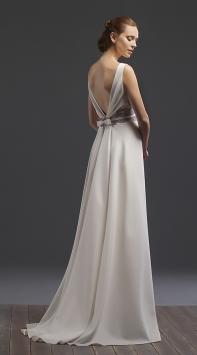 Свадебное платье Dorianne
