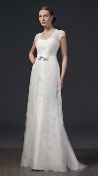 Свадебное платье Dolores
